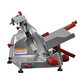 Manual food slicer 44
