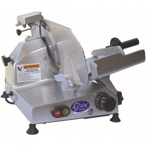 Manual food slicer 7