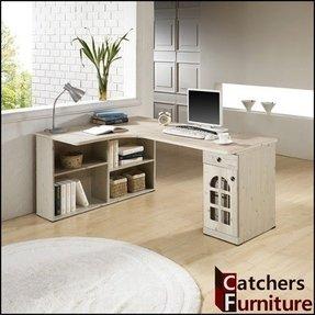 Modern L Shaped Desks Foter