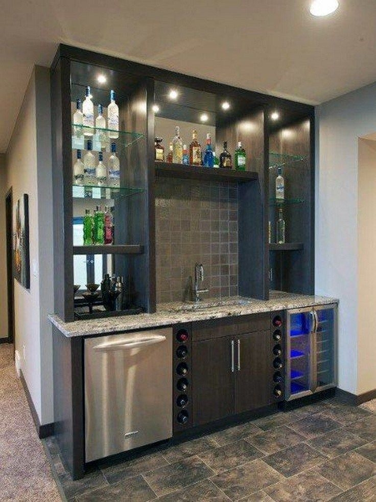 modern home bar cabinet ideas on foter rh foter com bar cabinets for home contemporary bar cabinets for home singapore