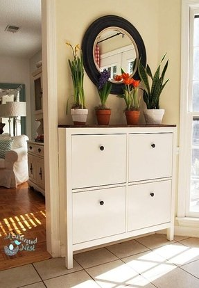 Narrow Shoe Cabinet For 2020 Ideas On Foter