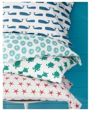 Nautical sheets