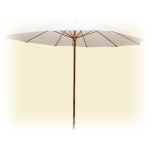Superbe Patio Umbrella Pole Diameter 1