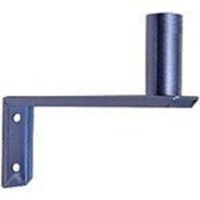 Patio Umbrella Pole Diameter 22