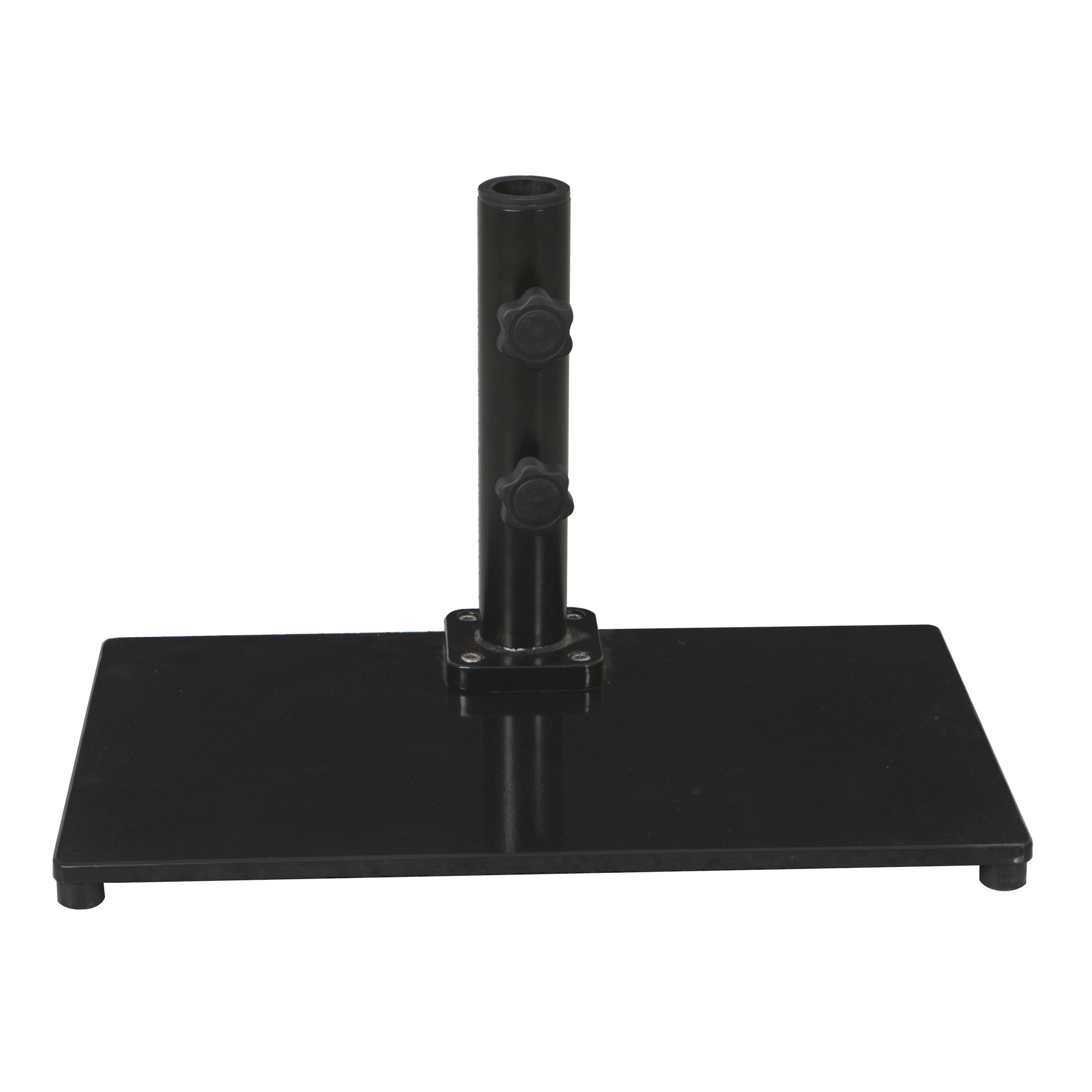 Patio Umbrella Pole Diameter 7