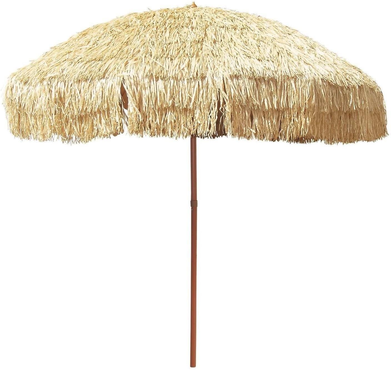 Ordinaire Patio Umbrella Pole Diameter
