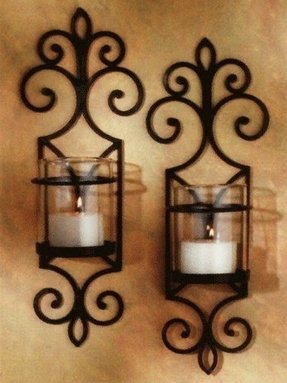 elegant sconce design iron lighting furniture wall sconces stylish outstanding fixture wrought