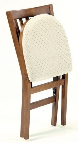 Schoolhouse Side Chair (Set Of 2)