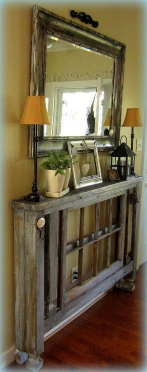 Foyer Entry Uk : Best small entryway console table ideas on foter