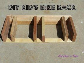 Best Free Standing Bike Rack For Sale Foter