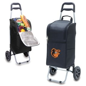 Tote carts with wheels 10