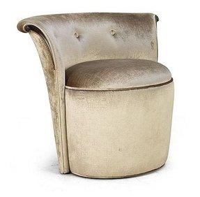 Phenomenal Tufted Vanity Stool Ideas On Foter Lamtechconsult Wood Chair Design Ideas Lamtechconsultcom