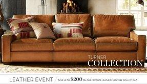 Leather Camel Back Sofa Ideas On Foter