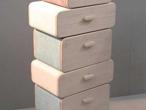 Unique Storage Cabinets 2