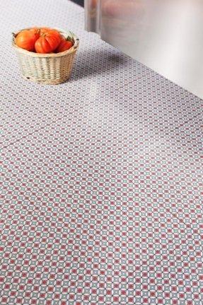 Unique vinyl flooring foter for Unusual kitchen flooring
