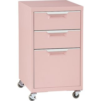 File Cabinet Casters Ideas On Foter