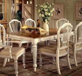 Country Kitchen Chairs Kitchen Dining Chairs Awesome S ...