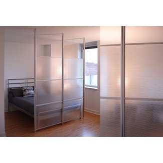 Acrylic Room Dividers Ideas On Foter