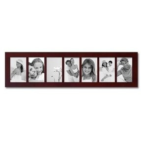 Wall Hanging Collage Picture Frames For 2020 Ideas On Foter