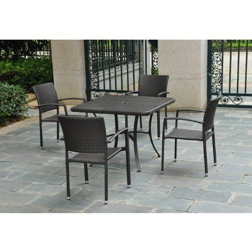 sc 1 st  Foter & Aluminum Wicker Patio Furniture - Ideas on Foter