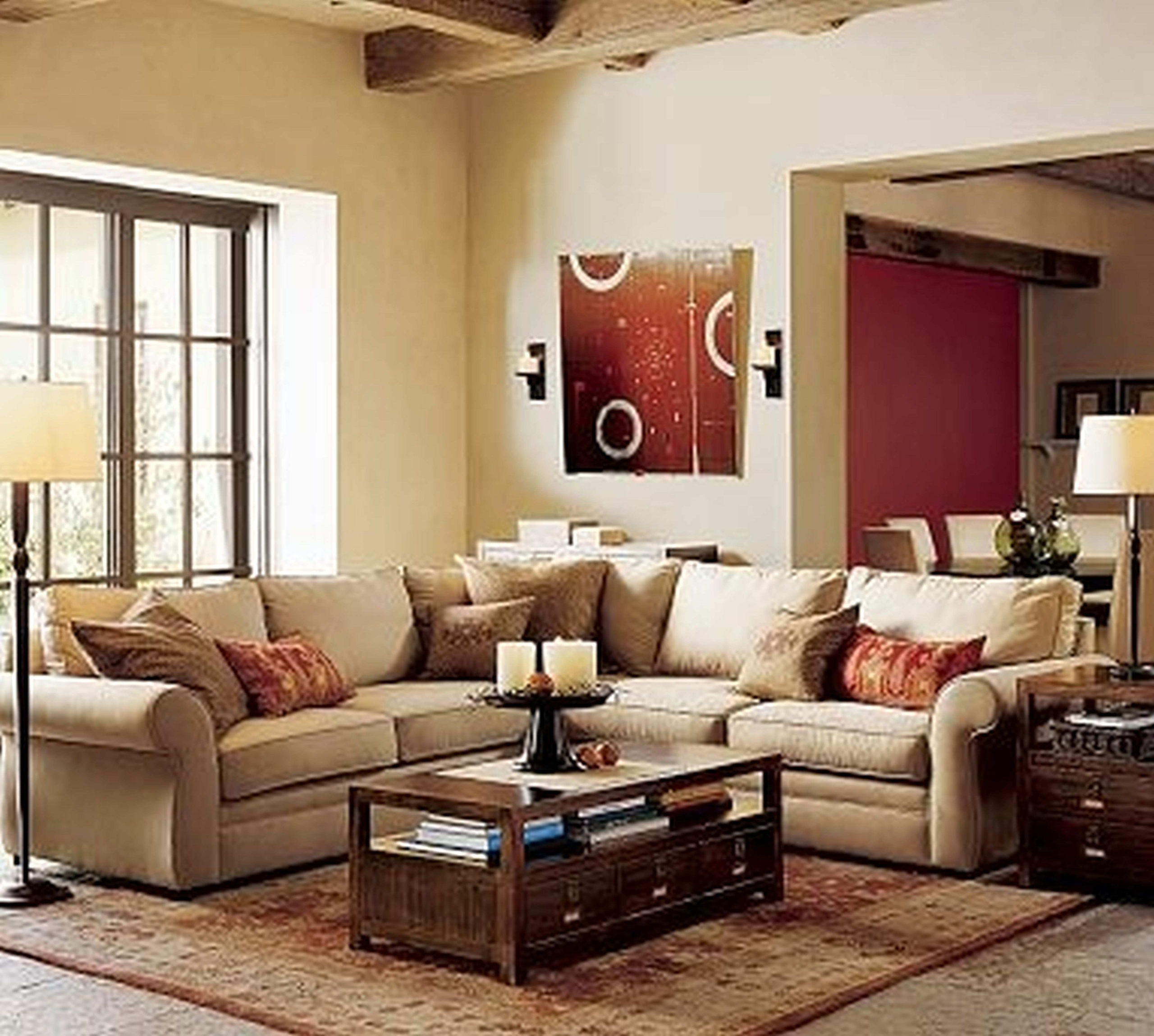 Awe Inspiring Living Room Spaces Pictures And Ideas For Your