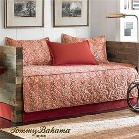 Bahama bed set 2