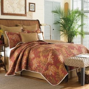 Bahama bed set