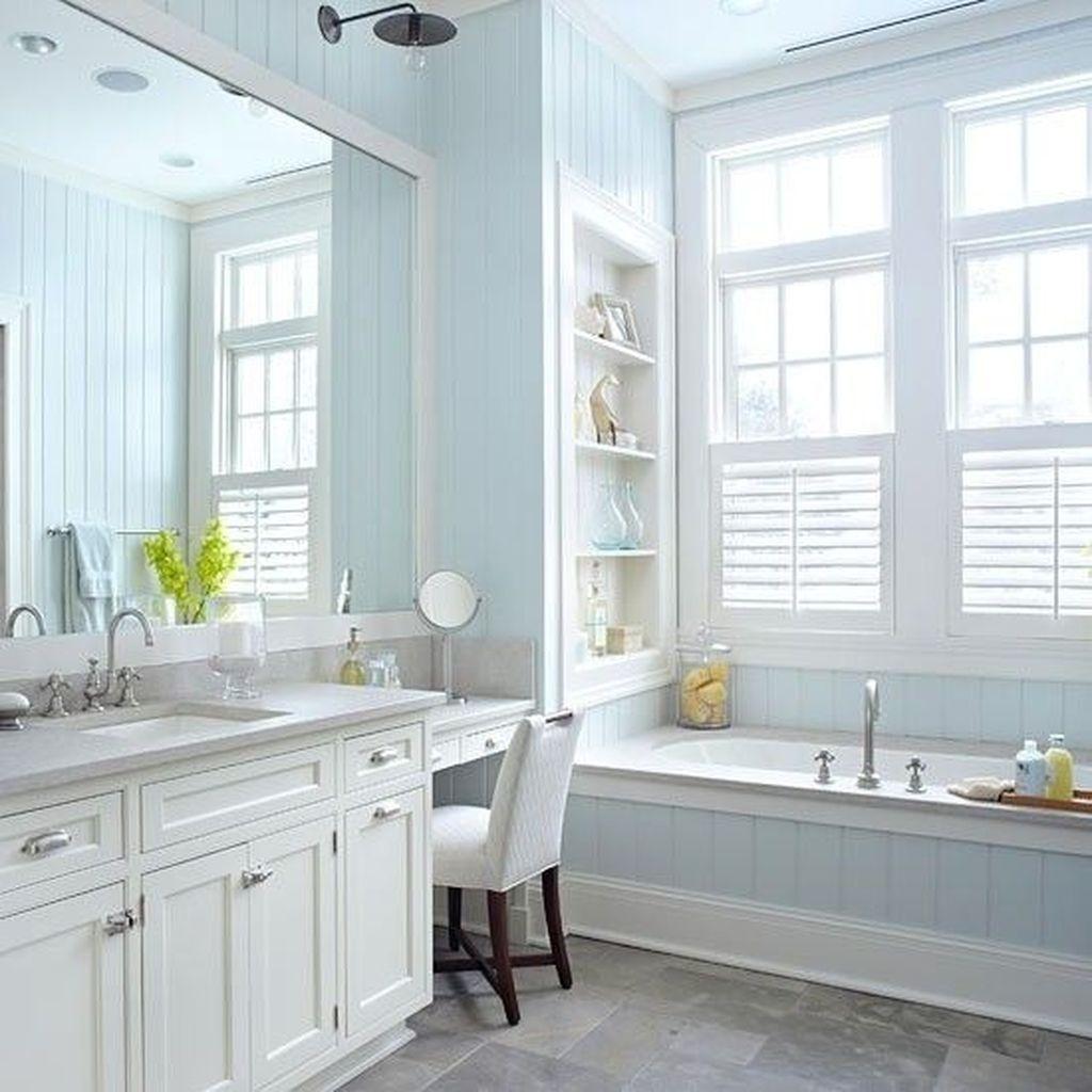 Bathroom Vanities Seats - Best Home Interior • on bathroom window treatments, bathroom countertop materials, bathroom design, bathroom tubs, bathroom tile, bathroom remodel, bathroom hand towel holder, bathroom lights, bathroom colors, bathroom cabinets, bathroom exhaust fans, bathroom makeovers, bathroom logo, bathroom consoles, bathroom wainscoting, bathroom sinks, bathroom backsplash, bathroom toilets, bathroom ideas, bathroom flooring,