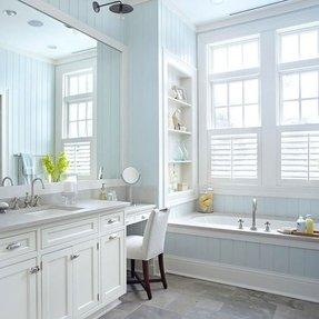 Bathroom Vanity Seats