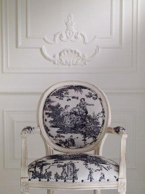 Amazing Black Fabric Dining Chairs Ideas On Foter Inzonedesignstudio Interior Chair Design Inzonedesignstudiocom
