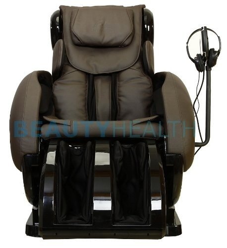 Chair With Speakers Built In   Ideas On Foter