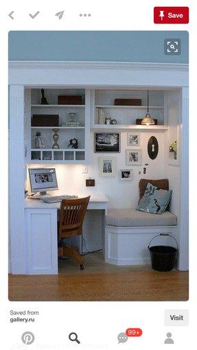 corner computer desk with shelves foter. Black Bedroom Furniture Sets. Home Design Ideas