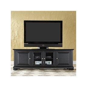 Ethan Allen Tv Stand
