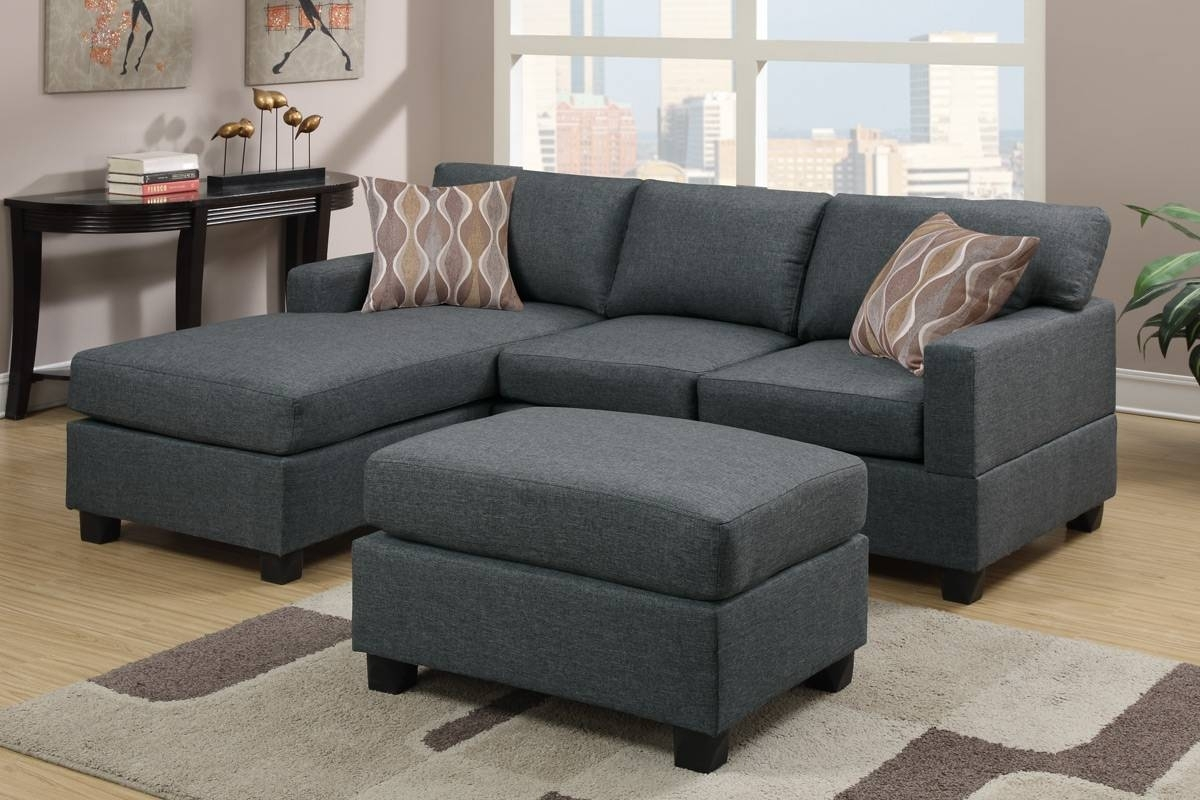Merveilleux Extra Wide Sectional Sofa