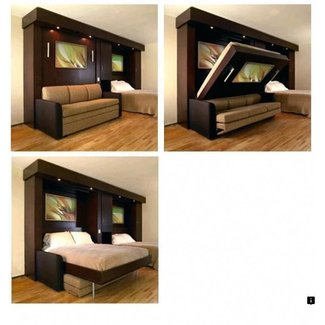 Awe Inspiring Fold Down Sofa Bed Ideas On Foter Alphanode Cool Chair Designs And Ideas Alphanodeonline