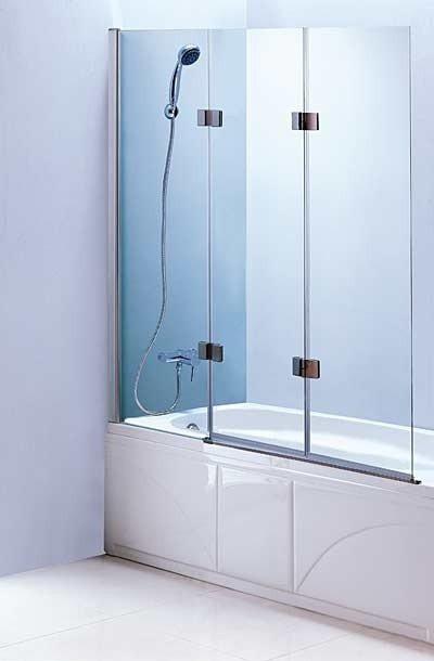 Folding bathtub doors 2 & Folding Bathtub Doors - Foter