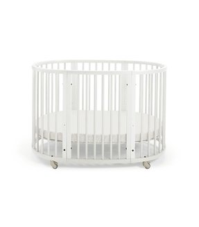 Free shipping and returns on stokke convertible sleepi tm crib