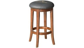 Guinness bar stool 5