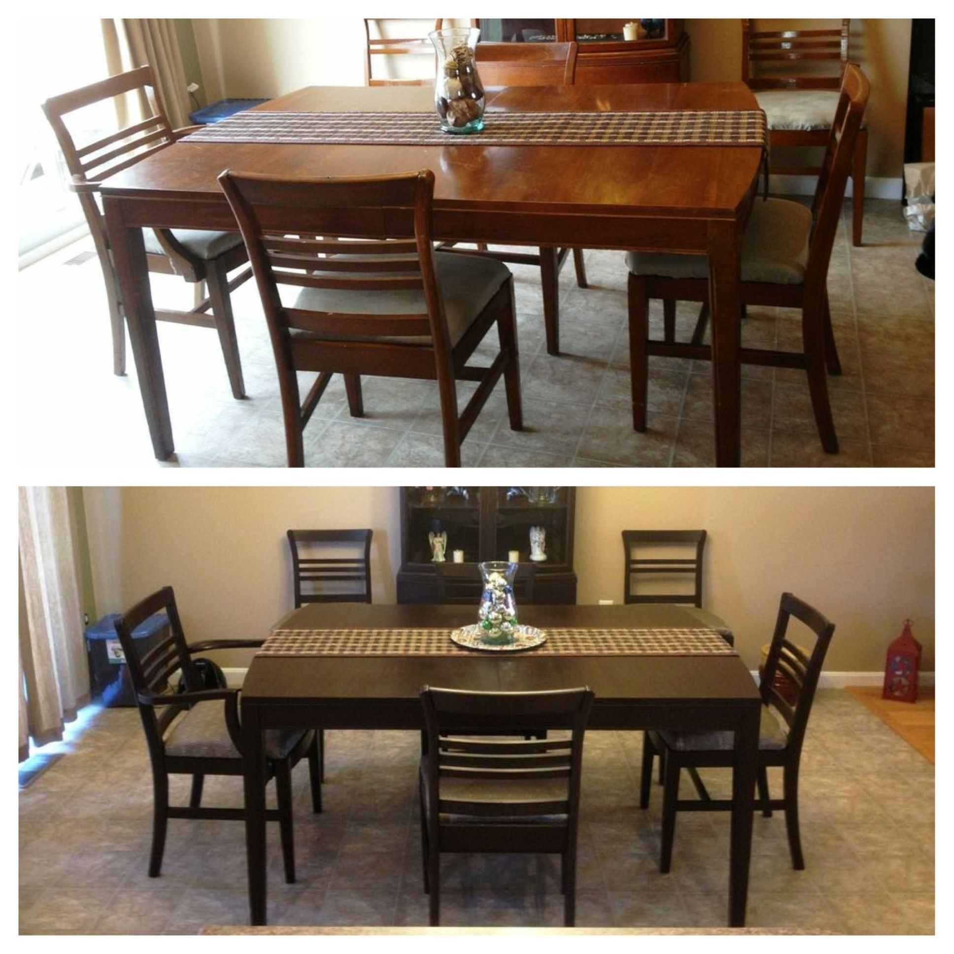 Laminate Top Dining Table   Ideas on Foter
