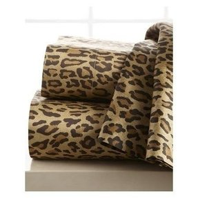 How To Put On A Duvet Cover Ralph Lauren Leopard Forter Awesome Forters Discontinued Set Sets King Queen