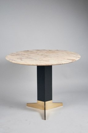 Marble cocktail tables 14