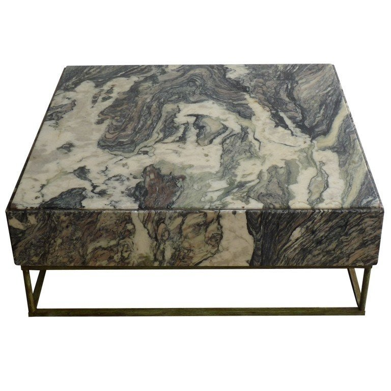Marble Cocktail Tables 30