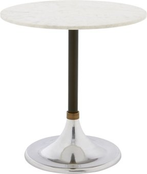 Marble cocktail tables 9