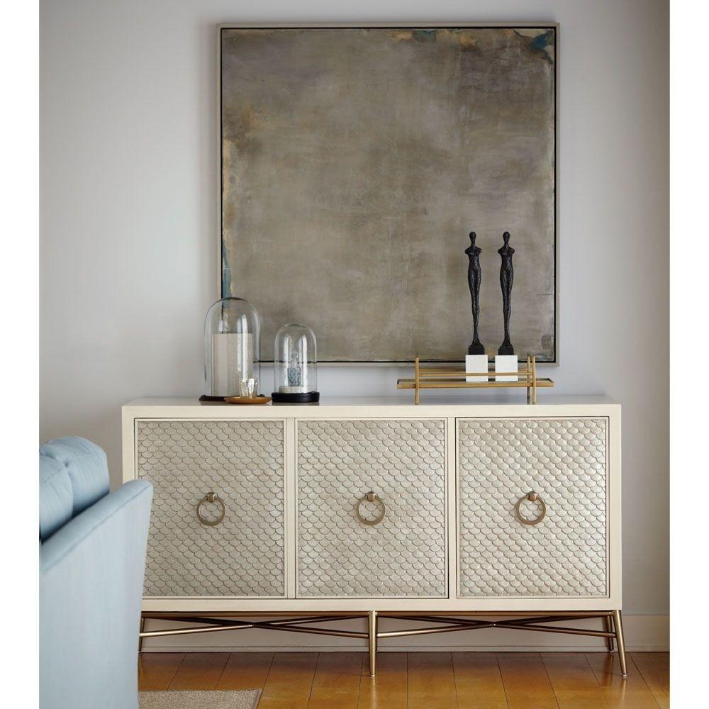 Attirant Living Room Bar Cabinet   Ideas On Foter