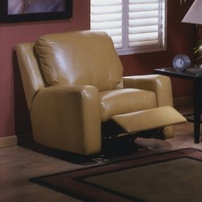 Mirage Lift Chair with Recline