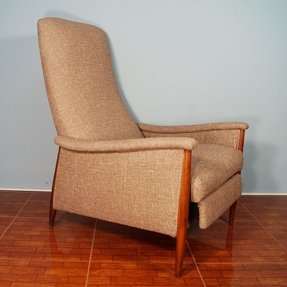 Modern Style Recliners Ideas On Foter