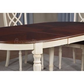 Oblong kitchen tables 20