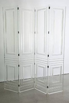Acrylic Room Dividers Foter