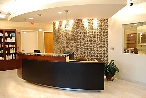 Buy Reception Desk   Ideas On Foter
