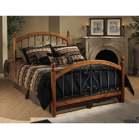 iron bedroom furniture. Rot Iron Bed Design Bedroom Furniture A
